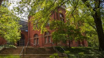 Vanderbilt Owen Graduate School of Management Announces New Partnerships for Prospective Students