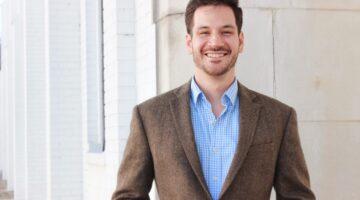 First-Year Vanderbilt MBA Begins His Entrepreneurship Journey by Acquiring Nashville Bubble Ball