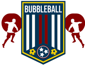 nashville bubbleball